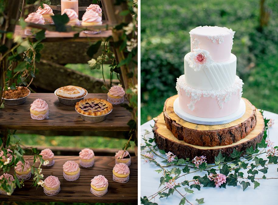 Vintage-Maui-Wedding-080116-19
