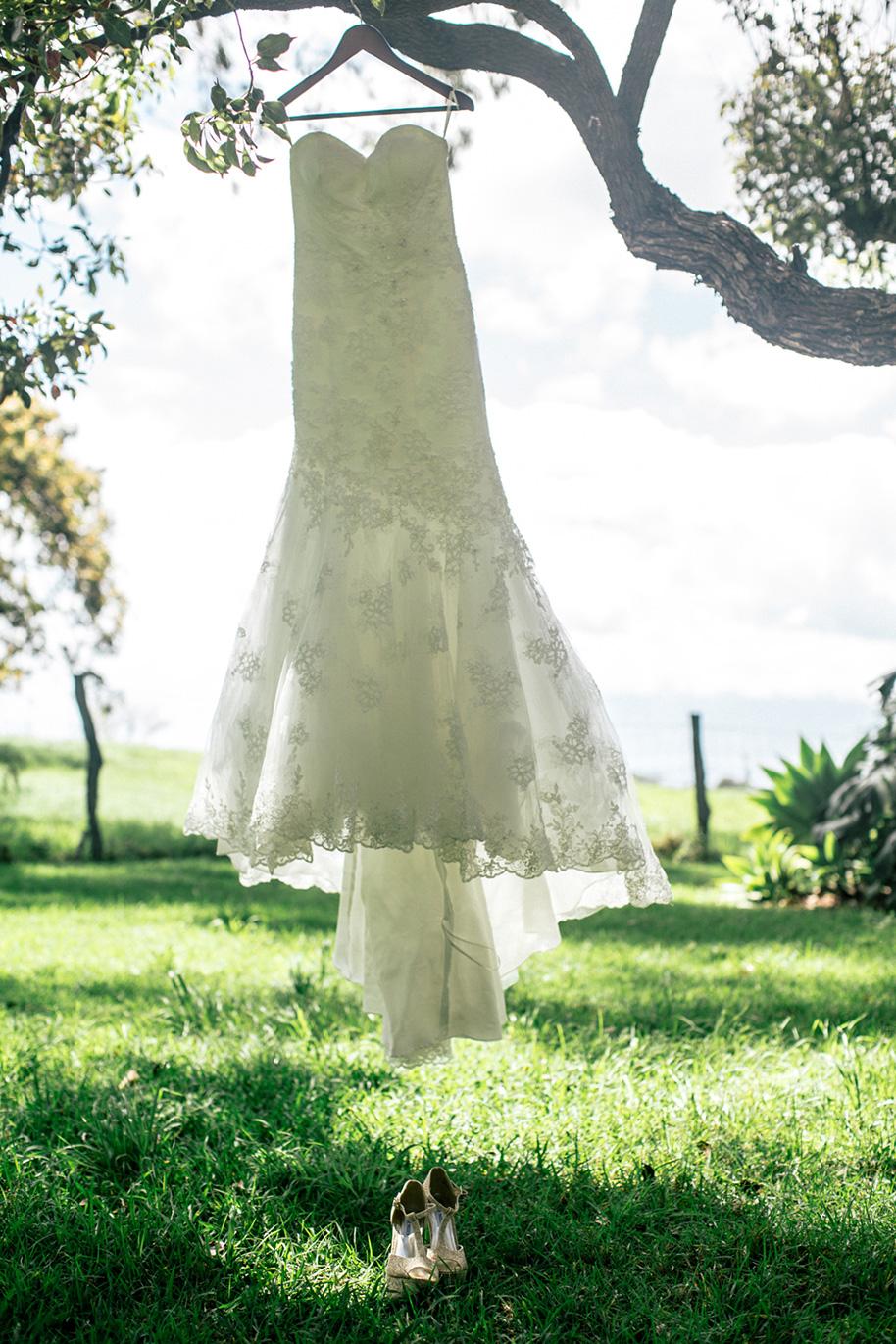 Vintage-Maui-Wedding-080116-2