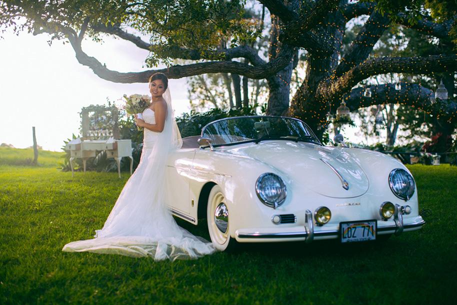 Vintage-Maui-Wedding-080116-20