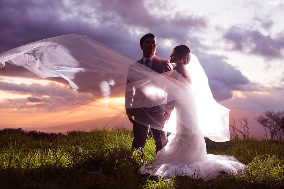Vintage-Maui-Wedding-080116-22