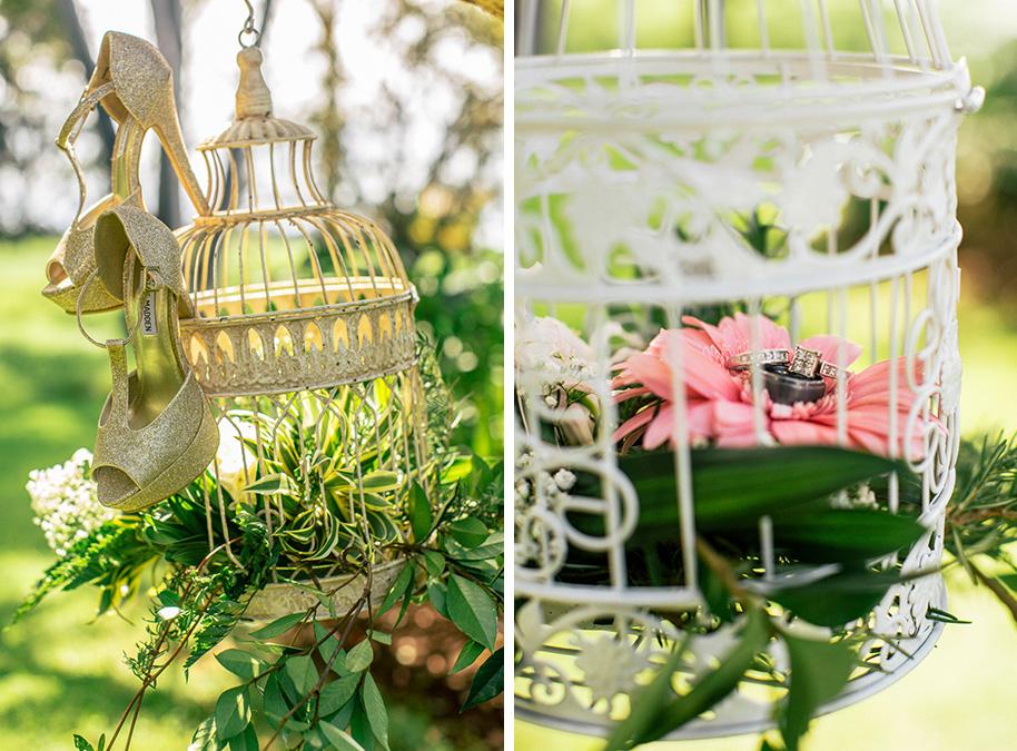 Vintage-Maui-Wedding-080116-3
