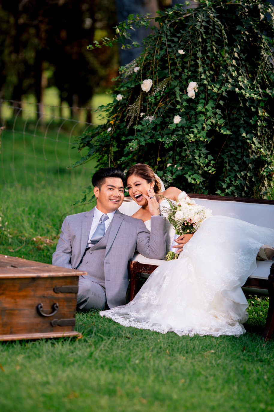 Vintage-Maui-Wedding-080116-5