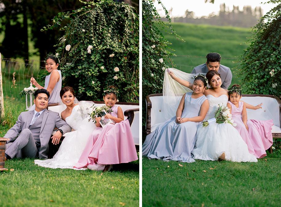 Vintage-Maui-Wedding-080116-6