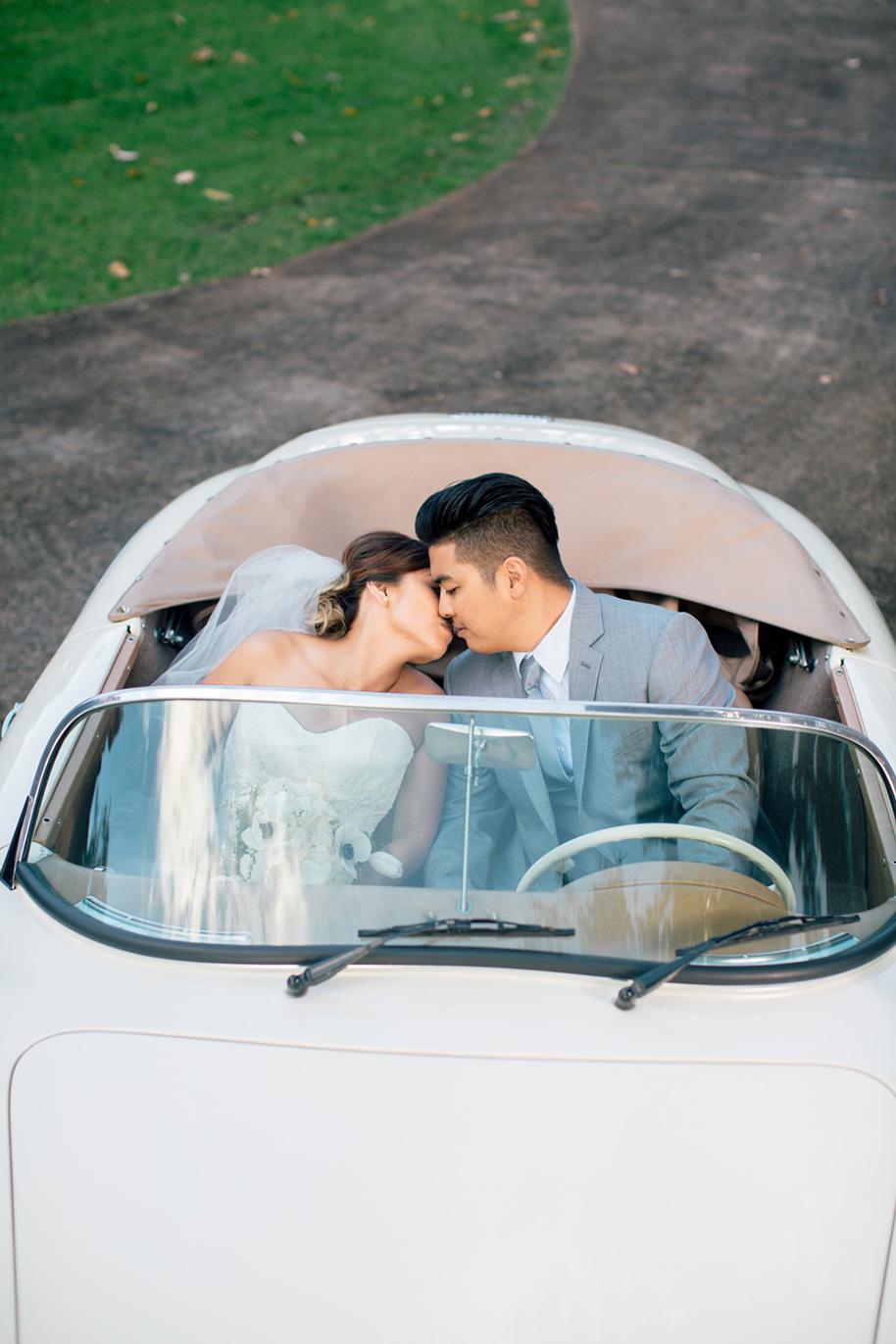 Vintage-Maui-Wedding-080116-8