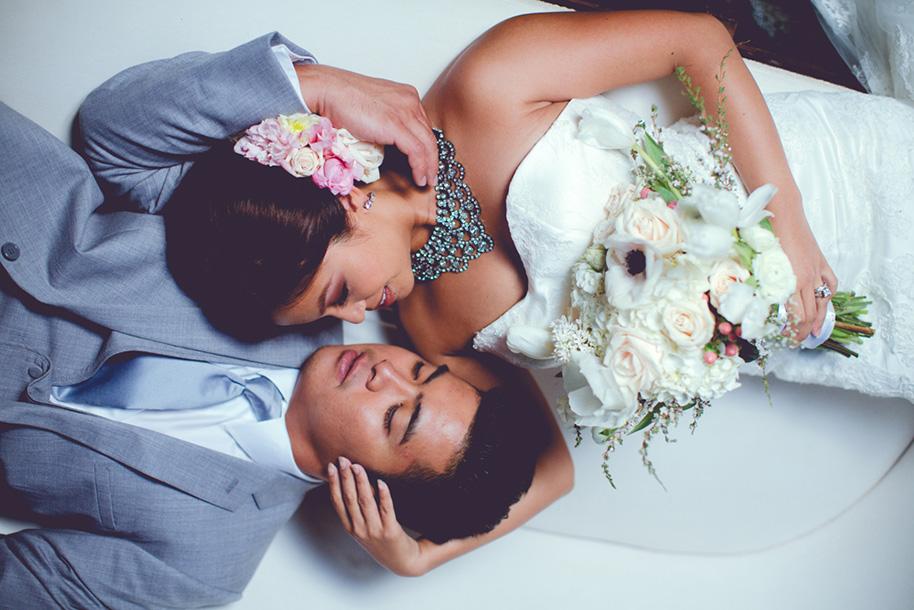 Vintage-Maui-Wedding-080116-9