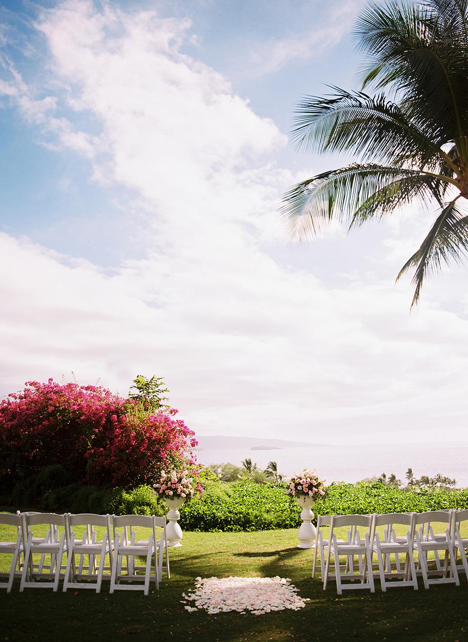 Gannons-Maui-Wedding-092016-10.jpg