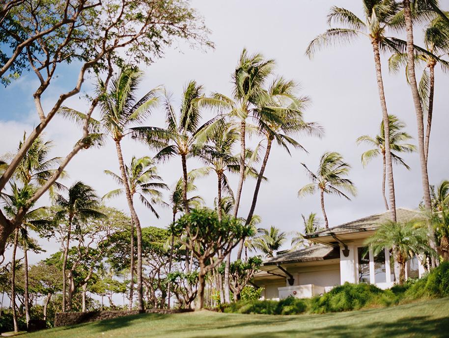 Gannons-Maui-Wedding-092016-11.jpg