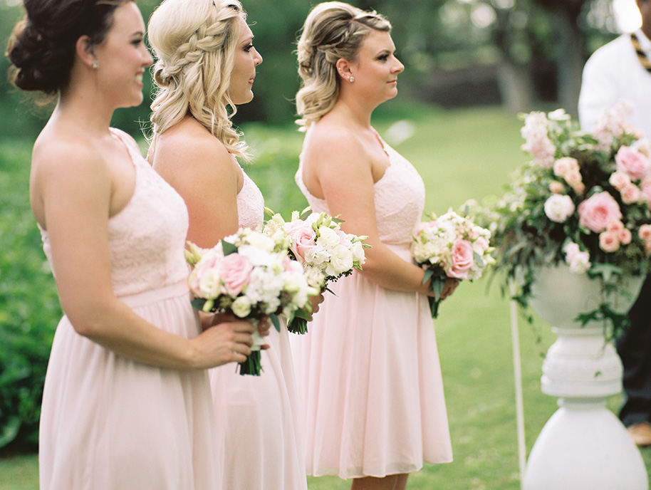 Gannons-Maui-Wedding-092016-13.jpg