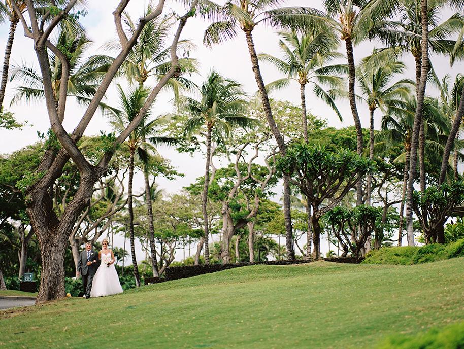 Gannons-Maui-Wedding-092016-15.jpg