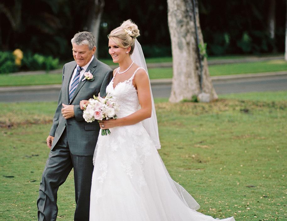 Gannons-Maui-Wedding-092016-16.jpg