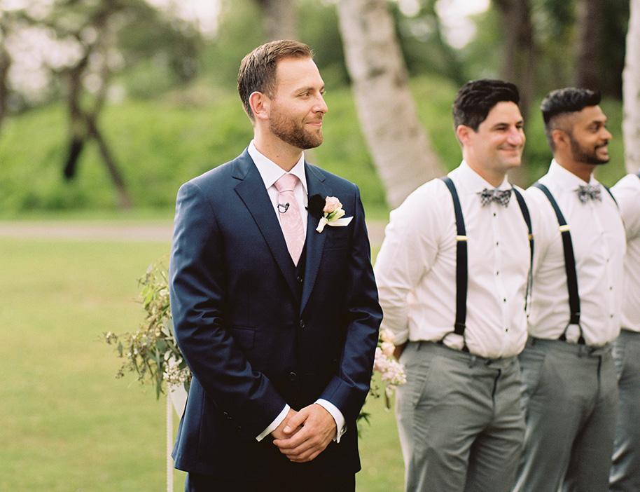 Gannons-Maui-Wedding-092016-17.jpg