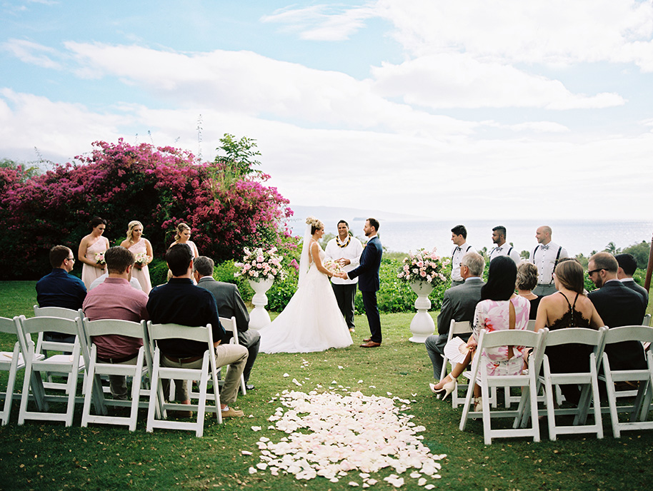 Gannons-Maui-Wedding-092016-18.jpg