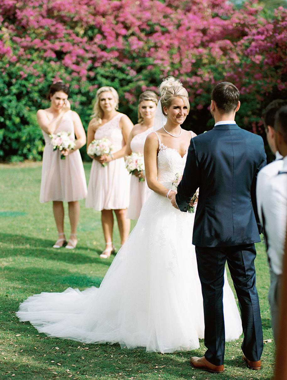 Gannons-Maui-Wedding-092016-19.jpg