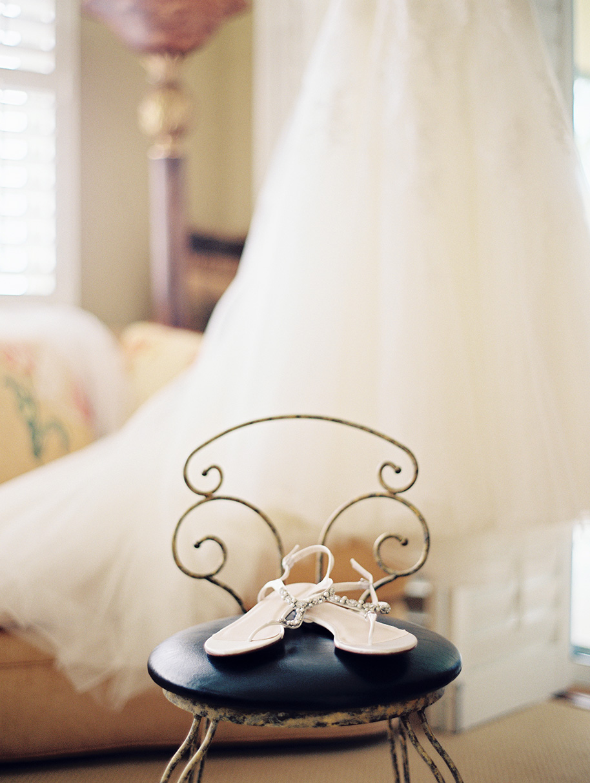 Gannons-Maui-Wedding-092016-2.jpg
