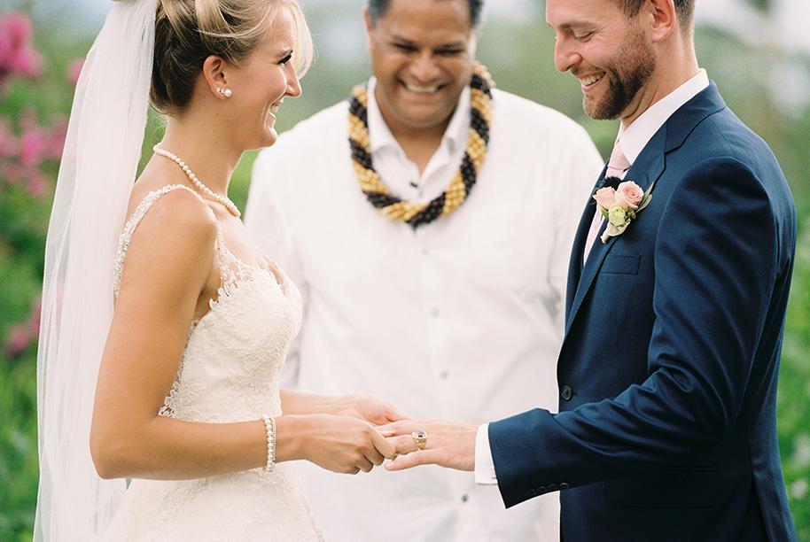Gannons-Maui-Wedding-092016-20.jpg
