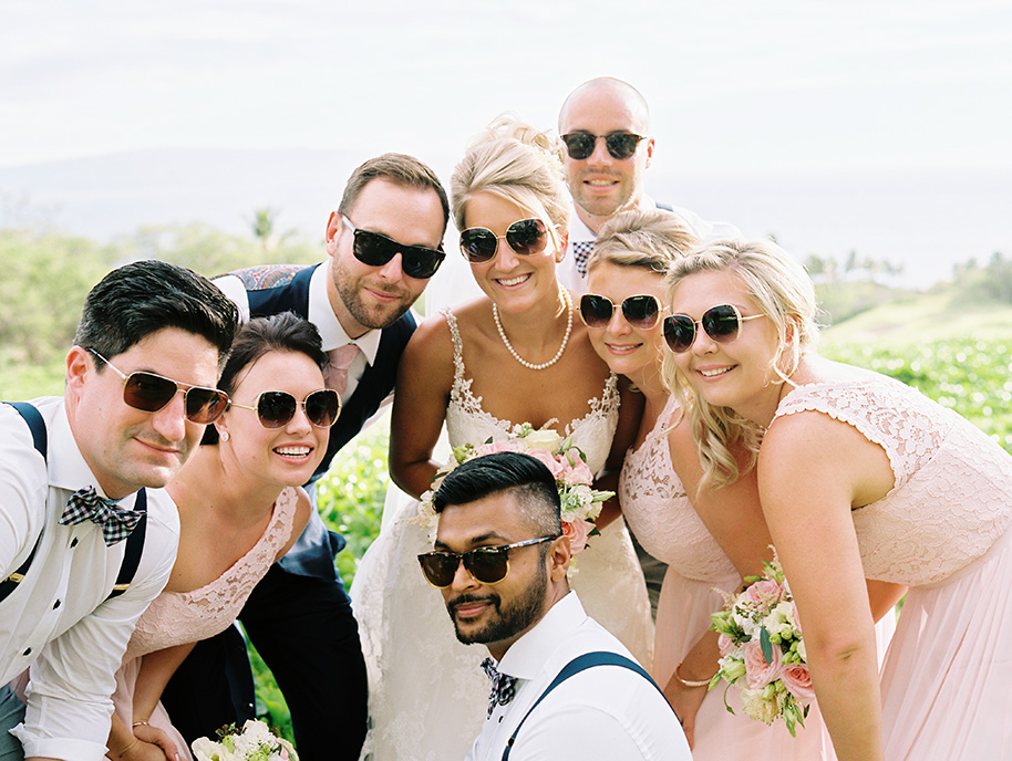 Gannons-Maui-Wedding-092016-24.jpg
