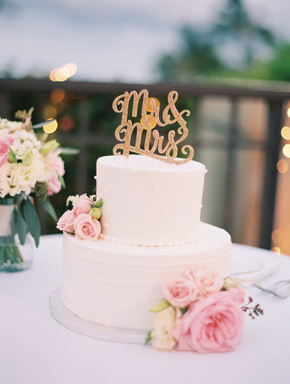Gannons-Maui-Wedding-092016-27.jpg