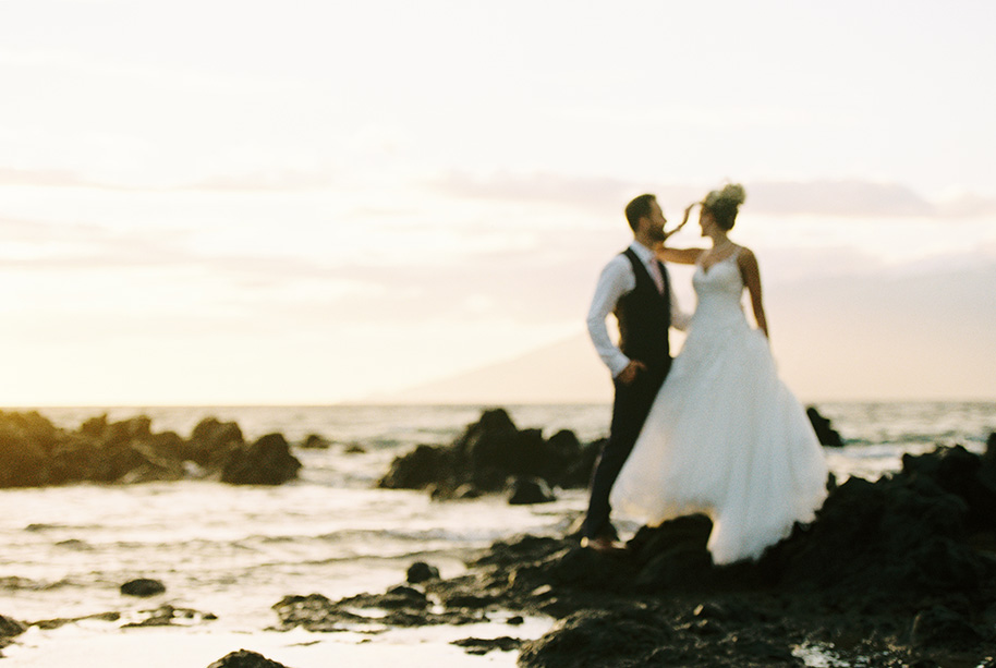 Gannons-Maui-Wedding-092016-32.jpg