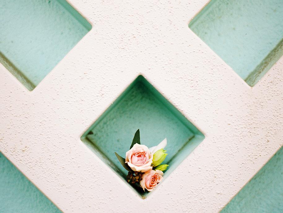 Gannons-Maui-Wedding-092016-4.jpg