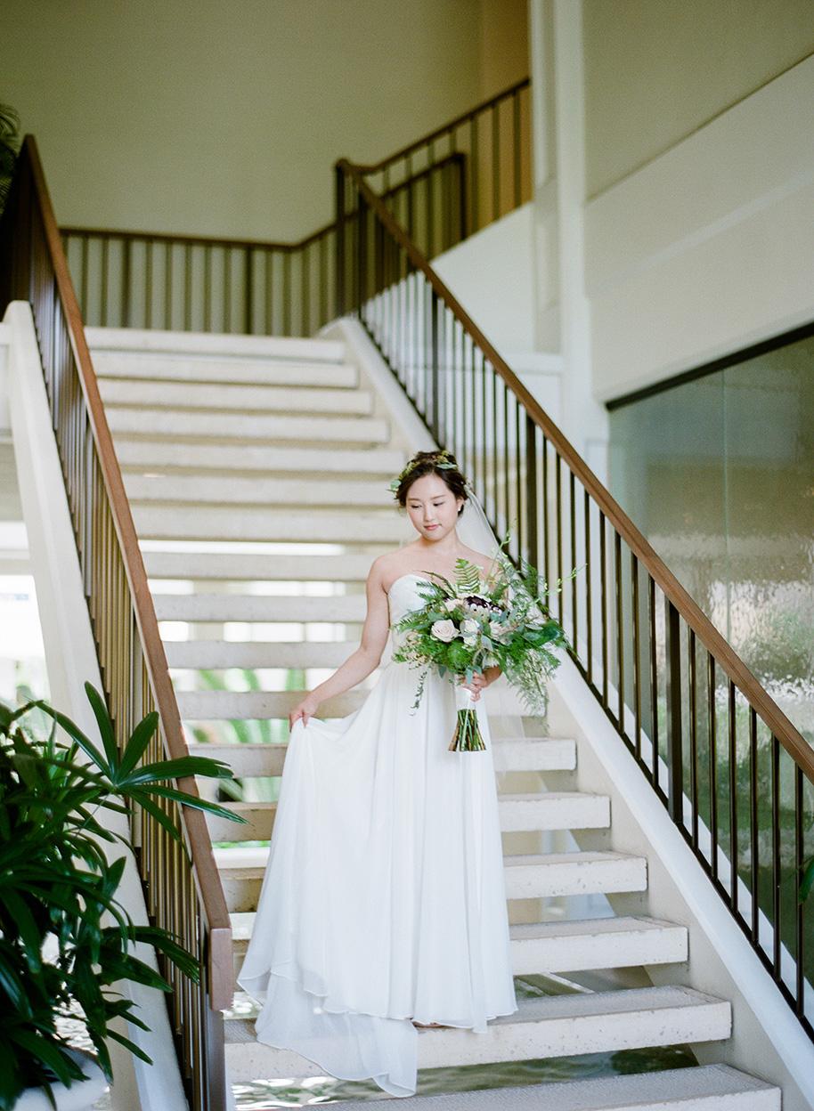 Halekulani-Wedding-090216-11.jpg