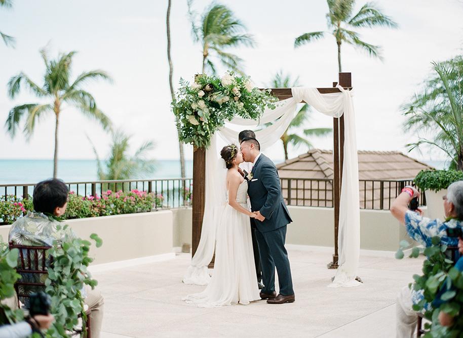 Halekulani-Wedding-090216-19.jpg