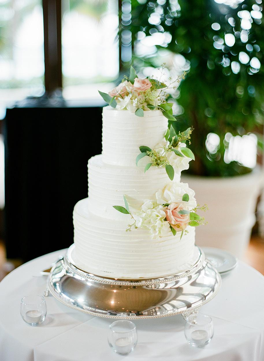 Halekulani-Wedding-090216-22.jpg