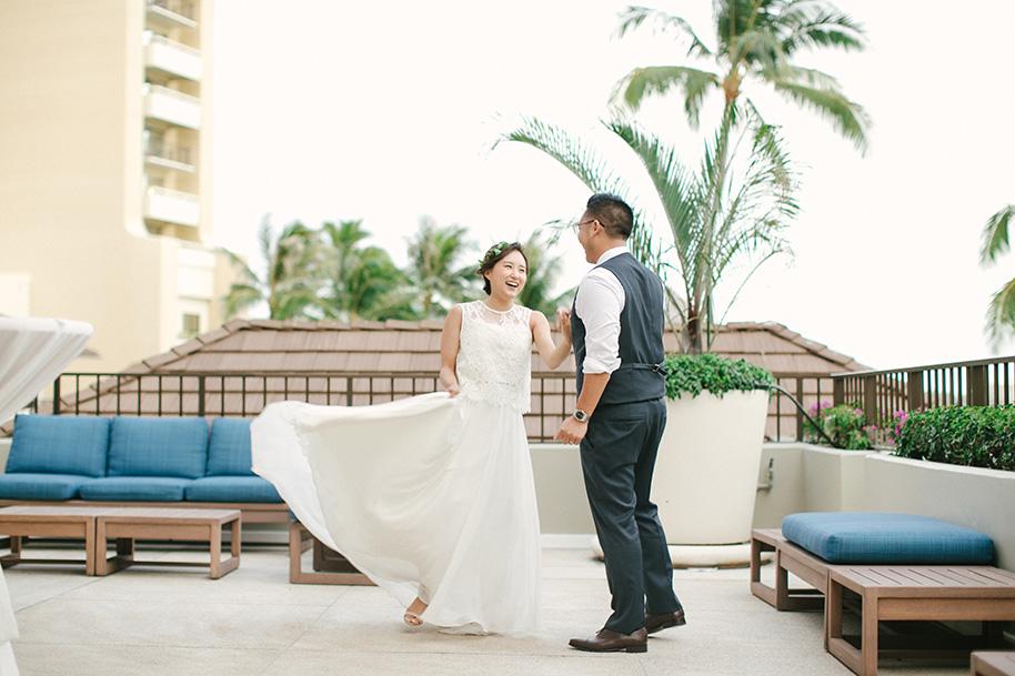 Halekulani-Wedding-090216-27.jpg