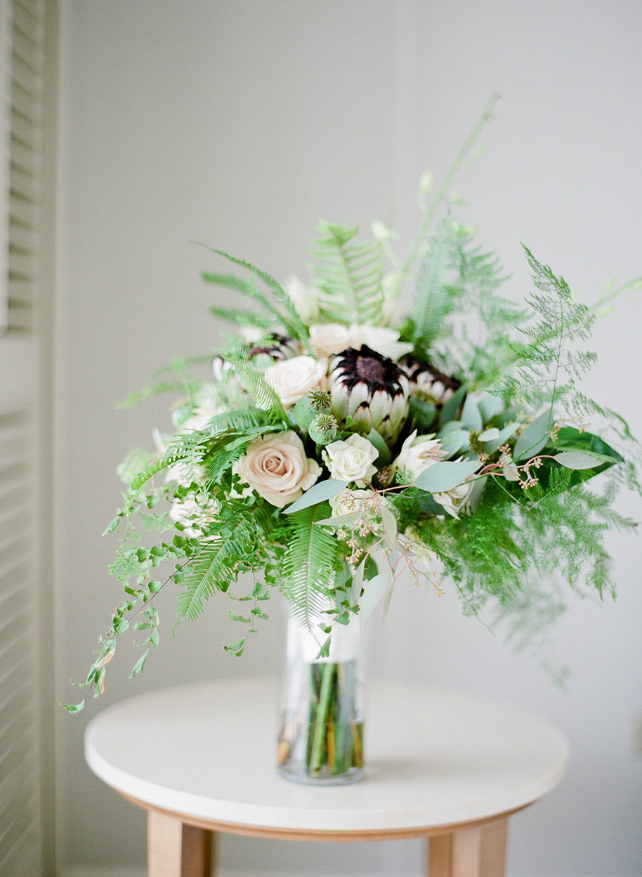 Halekulani-Wedding-090216-5.jpg