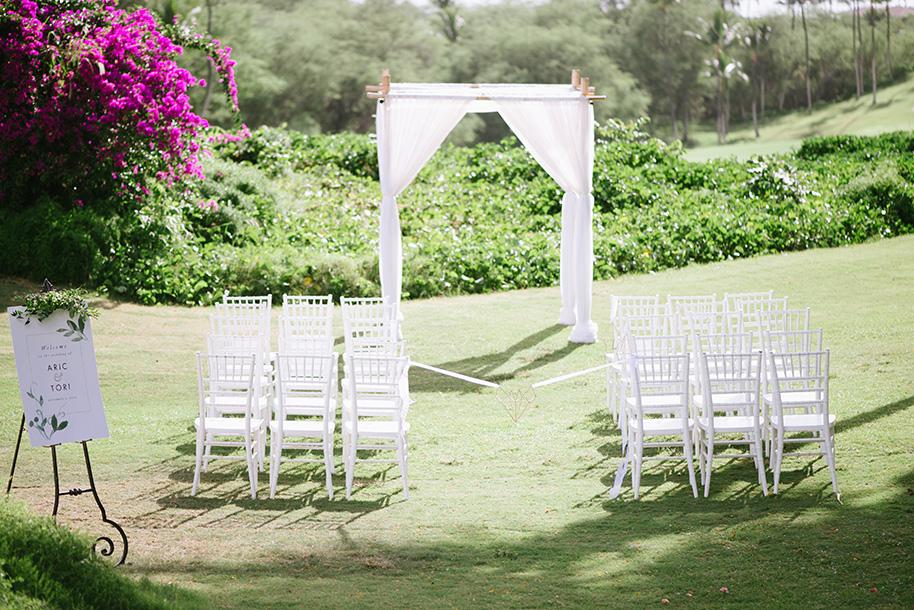 Classy-Wedding-103116-10.jpg