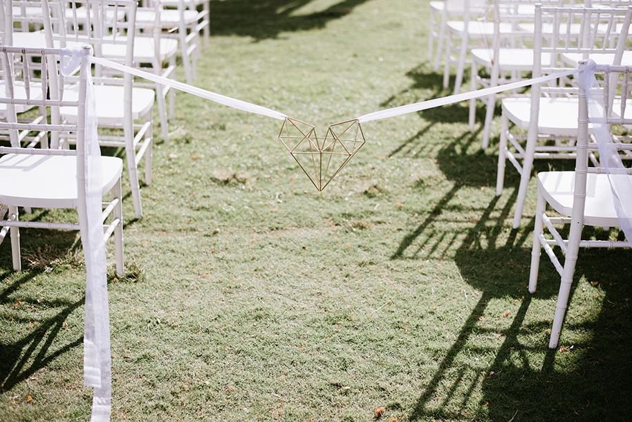Classy-Wedding-103116-11.jpg