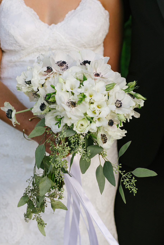 Classy-Wedding-103116-12.jpg
