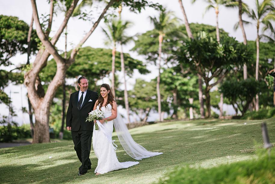 Classy-Wedding-103116-14.jpg