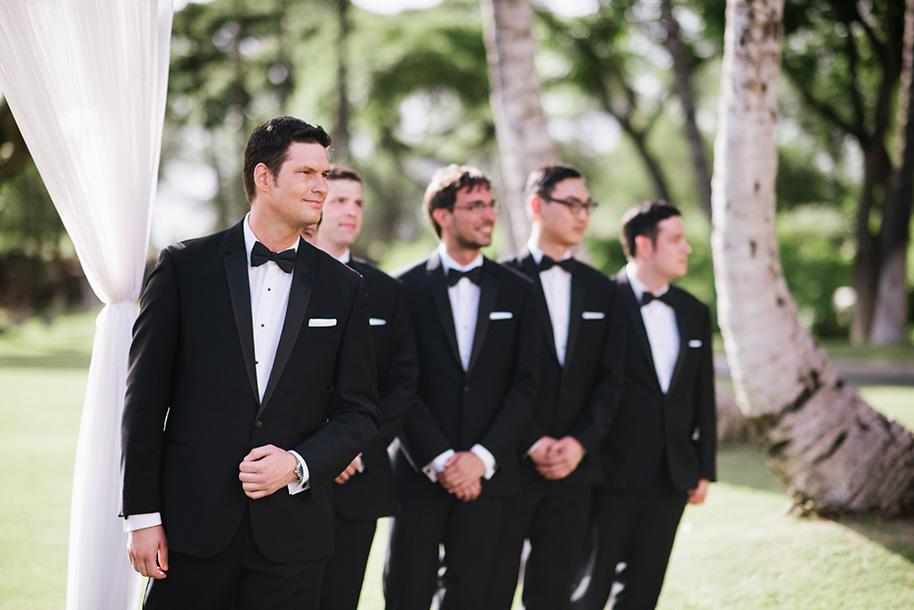 Classy-Wedding-103116-15.jpg