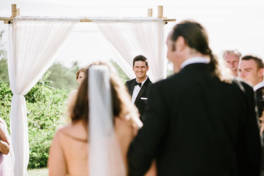 Classy-Wedding-103116-16.jpg
