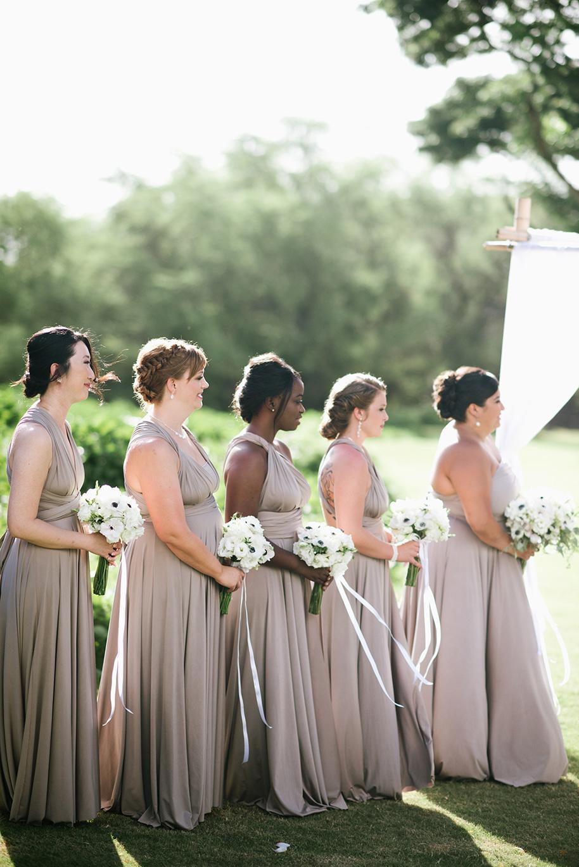 Classy-Wedding-103116-17.jpg