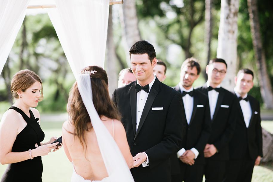 Classy-Wedding-103116-18.jpg