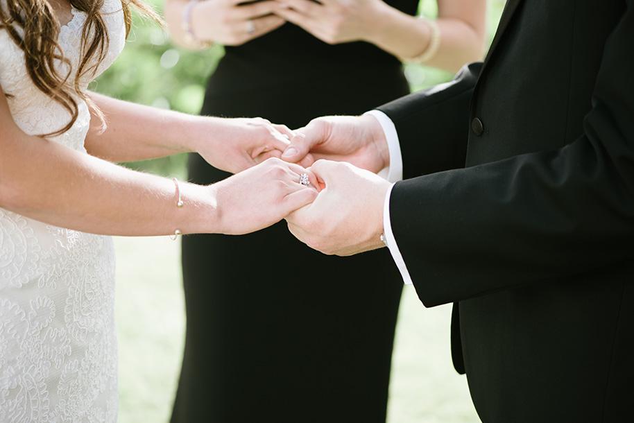 Classy-Wedding-103116-19.jpg