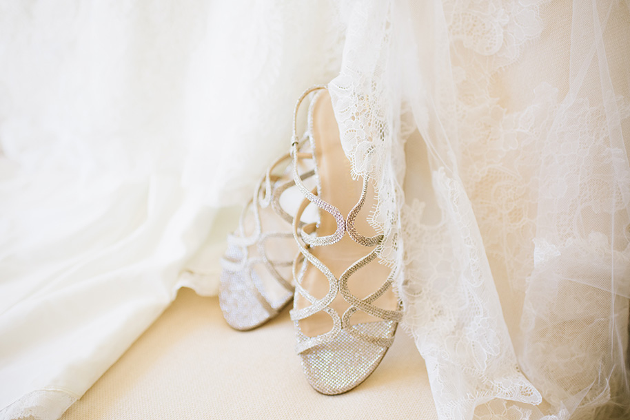 Classy-Wedding-103116-2.jpg