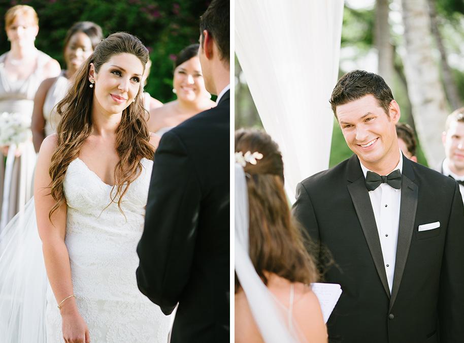 Classy-Wedding-103116-21.jpg