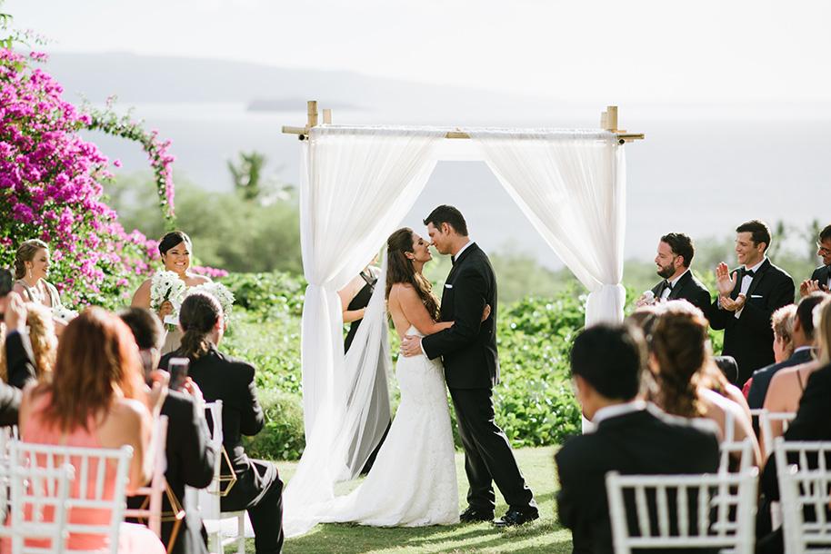 Classy-Wedding-103116-22.jpg