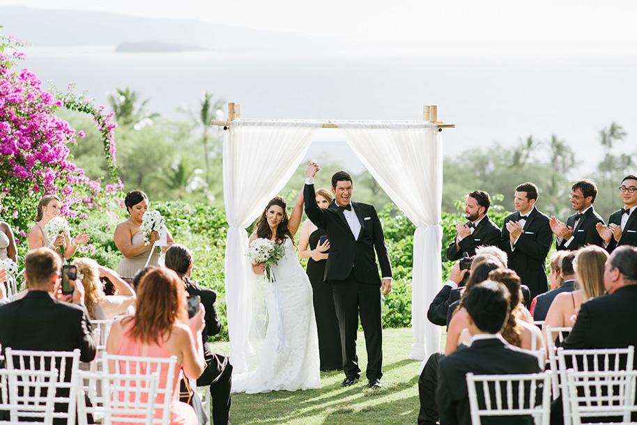 Classy-Wedding-103116-23.jpg
