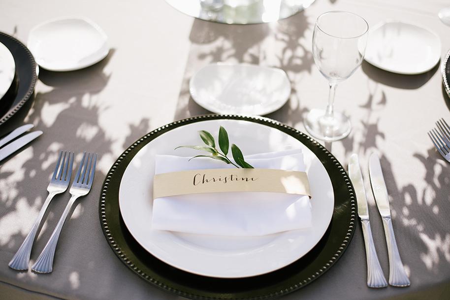 Classy-Wedding-103116-27.jpg