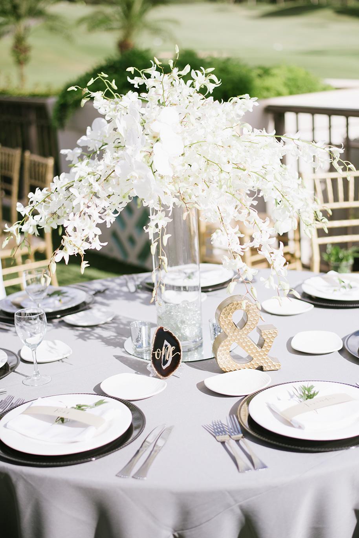 Classy-Wedding-103116-28.jpg