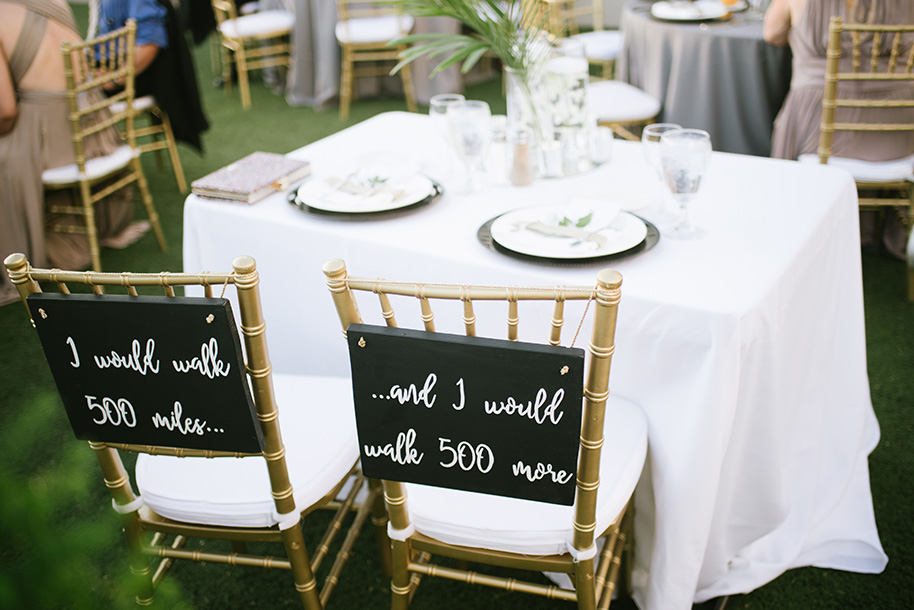 Classy-Wedding-103116-29.jpg