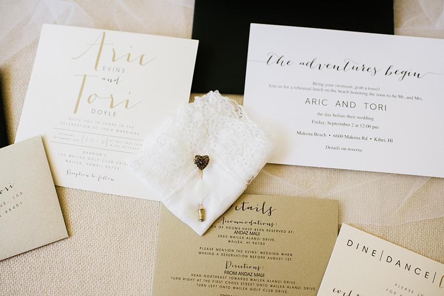 Classy-Wedding-103116-3.jpg