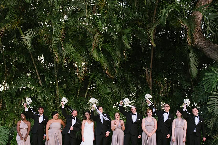 Classy-Wedding-103116-31.jpg