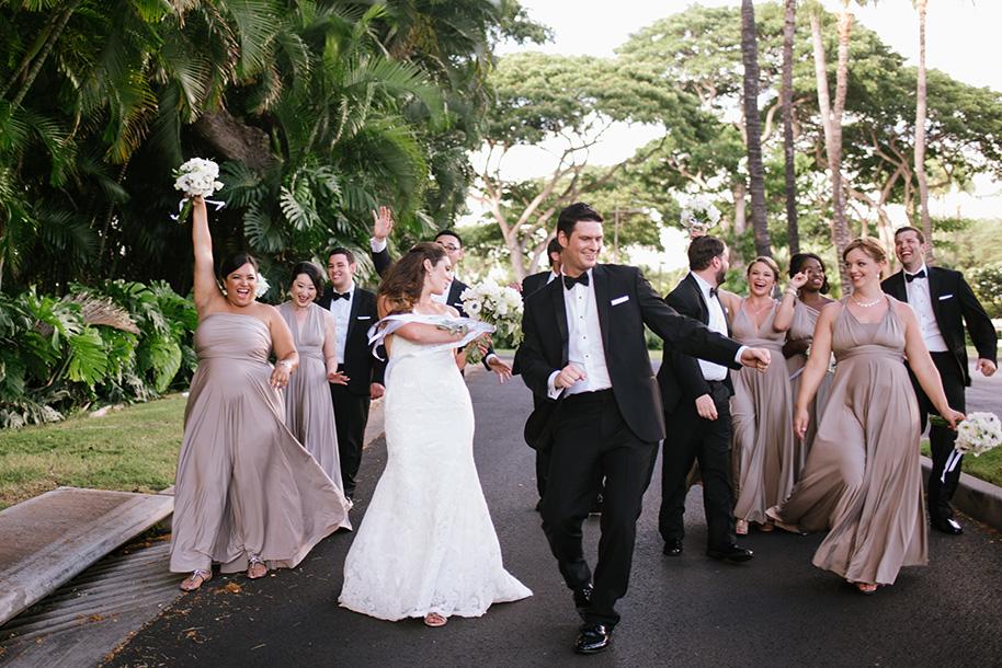 Classy-Wedding-103116-32.jpg