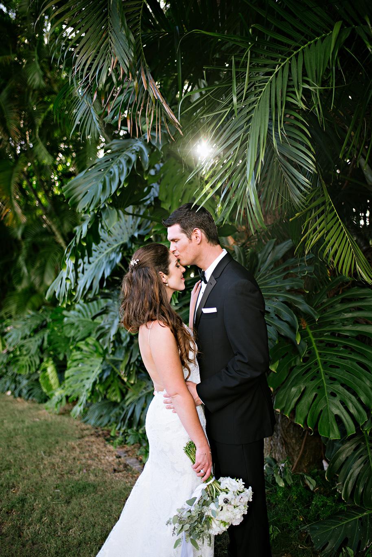 Classy-Wedding-103116-33.jpg
