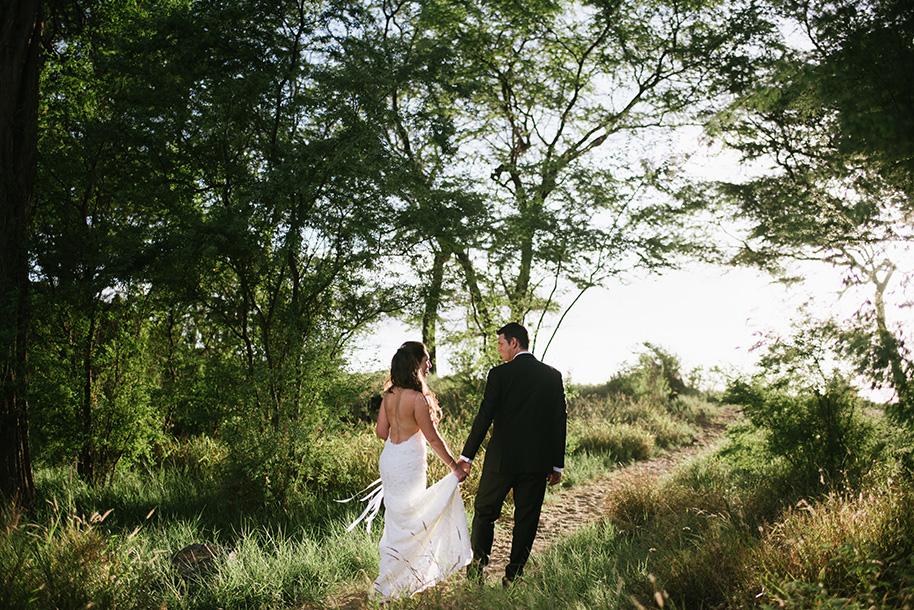 Classy-Wedding-103116-34.jpg