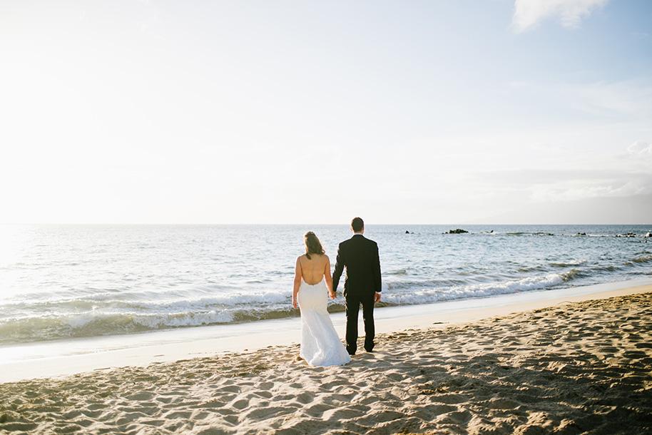 Classy-Wedding-103116-35.jpg